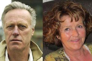 Đại gia bị bắt trong nghi án giết vợ gây rúng động Na Uy