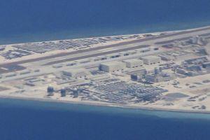 'Tứ Sa' và âm mưu tạo vỏ bọc pháp lý của Trung Quốc ở Biển Đông