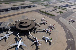 10 tuyến hàng không quốc tế hút khách nhất thế giới trước Covid-19
