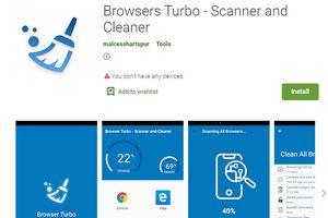 PhantomLance: Chiến dịch tấn công tinh vi trên thiết bị Android