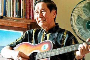 45 năm ca khúc 'Như có Bác Hồ trong ngày đại thắng'