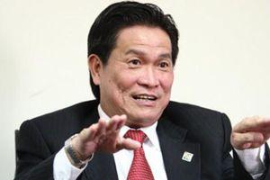 Ông Đặng Văn Thành chi 130 tỉ đồng mua gần 10 triệu cổ phần SBT