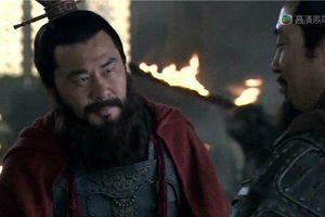 Tam quốc diễn nghĩa: Ngoài Quách Gia còn có một vị quân sư tài ba nữa từng khuyên Tào Tháo giết Lưu Bị