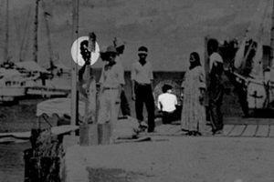 Bức ảnh lý giải vụ mất tích bí ẩn 80 năm của nữ phi công Mỹ