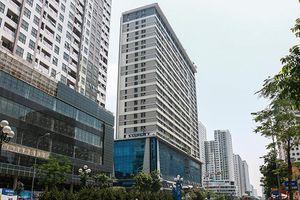 Cưỡng chế thu hồi kinh phí bảo trì chung cư: Khó do vướng mắc pháp lý