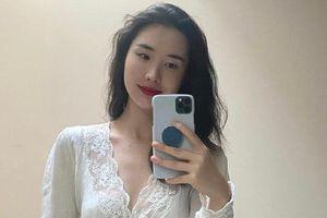 Vợ đẹp như hoa hậu khui vụ chủ tịch Taobao ngoại tình kiều nữ 8X