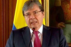 Colombia sa thải nhiều quan chức quân đội do liên quan cáo buộc thu thập thông tin trái phép