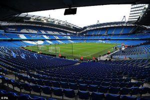 Premier League chốt đá sân trung lập, khởi tranh trở lại vào tháng 6-2020