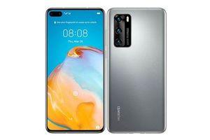 Bảng giá điện thoại Huawei tháng 5/2020: Đồng loạt giảm giá, thêm 2 sản phẩm mới