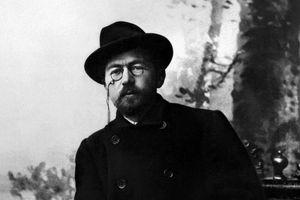 '52 câu chuyện' của bậc thầy truyện ngắn Nga Anton Chekhov