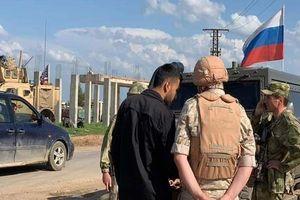 Tình hình Syria: Thổ Nhĩ Kỳ tiếp tục vận chuyển trang thiết bị quân sự tới Idlib, Nga - Mỹ lại 'va chạm'