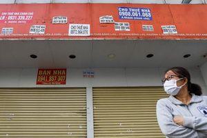Gói kích thích tài chính - 'liều thuốc' cho ASEAN thời dịch Covid-19?