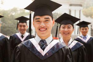 Nhóm nghị sĩ Cộng hòa yêu cầu điều tra hoạt động đầu tư của Trung Quốc tại các trường đại học ở Mỹ