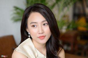 Huỳnh Hồng Loan mua căn hộ 4,5 tỷ đồng