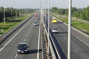 Lộ diện thêm hàng loạt nhà đầu tư trúng thầu sơ tuyển cao tốc Bắc-Nam