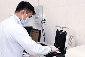 Vai trò y tế dự phòng trong phòng chống dịch