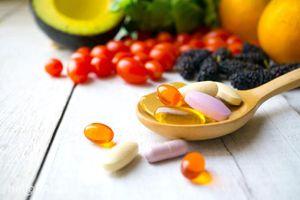 Cảnh báo 6 thực phẩm bảo vệ sức khỏe quảng cáo lừa đảo như thuốc chữa bệnh