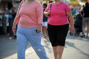 COVID-19 ảnh hưởng đến cân nặng như thế nào?