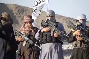 Bạo lực gia tăng sau thỏa thuận hòa bình giữa Mỹ và Taliban