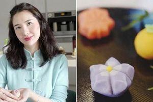 Hình ảnh ăn chơi hưởng thụ cuộc sống của vợ đại gia Taobao khiến dân mạng bình luận 'hơn hẳn cô bồ'