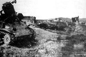 Công an Hòa Bình trong chiến dịch Điện Biên Phủ