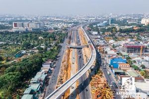 Thủ tướng ủng hộ TP.HCM lập thành phố phía Đông