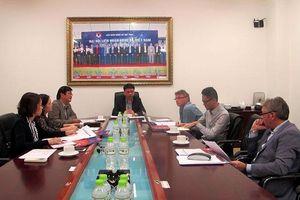Giám đốc Kỹ thuật của Bóng đá Việt Nam cần phải chuyên trách