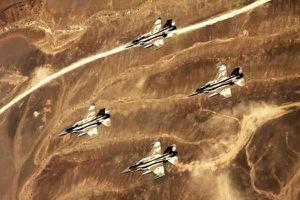 Israel dọa sẽ tấn công Nga nếu 'cưu mang' một Iran thất thế ở Syria