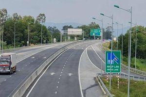 Lộ diện dự án cao tốc Bắc - Nam có nhiều nhà đầu tư qua vòng sơ tuyển nhất