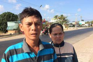 Vụ đâm chìm tàu cá của ngư dân Bình Thuận: Tàu hàng của Philippines đền 45.000 USD