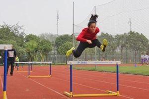 Sau COVID-19: Mục tiêu 20 vé tham dự Olympic Tokyo vẫn rất khả quan
