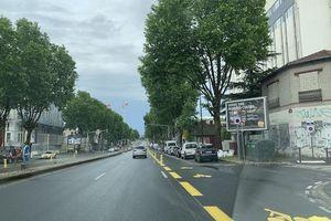 Pháp kéo dài tình trạng khẩn cấp y tế đến ngày 10-7