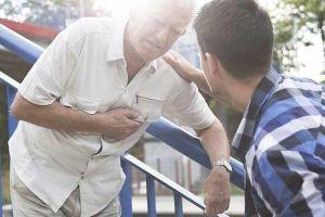 Căn bệnh khiến 200 nghìn người tử vong mỗi năm