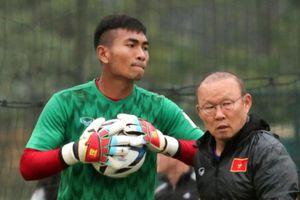 Bóng đá Việt Nam và 'bóng ma' tiêu cực