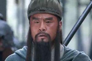 'Sốc' với lý do Quan Vũ an phận chịu chết cay đắng dưới tay Lữ Mông, 'nộp' đầu cho Tào Tháo