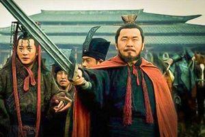 Những việc làm của Tào Tháo ngay sau trận Xích Bích quyết định vận mệnh Trung Quốc sau này