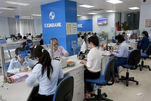 Eximbank điều chỉnh giảm 40% kế hoạch lợi nhuận năm 2020