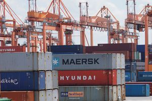 Cảng Hải Phòng: Không thoái vốn nhà nước trong năm 2020