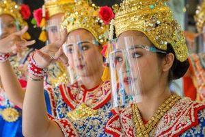 Tương lai du lịch thời Covid-19: Bén duyên châu Á trong tư duy mới