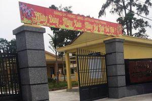 Thanh Hóa: Người nhà Bí thư Đảng ủy xã, Chủ tịch MTTQ có tên trong danh sách hộ cận nghèo