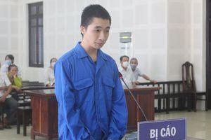 20 năm tù cho kẻ giết vợ sắp cưới