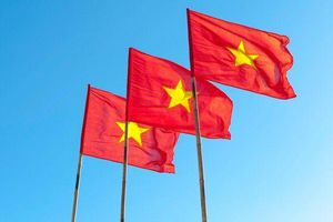 Việt Nam sẽ viết tiếp câu chuyện thần kỳ hậu Covid-19?