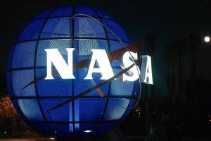 NASA kể chi tiết thỏa thuận với Roscosmos về chuyến bay trên tàu vũ trụ Soyuz