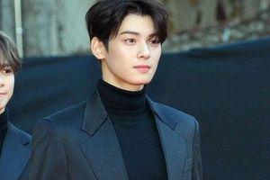 5 visual Kpop có khả năng 'sống sót qua ảnh báo chụp'