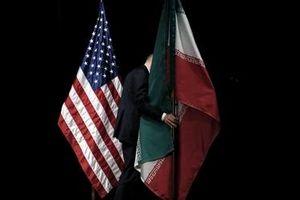 Nga tuyên bố 'rắn' sau khi Mỹ đòi quyền lợi thành viên thỏa thuận hạt nhân Iran