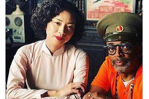 Hai phim mới của Ngô Thanh Vân sắp lên sóng trên Netflix