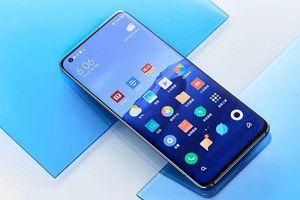 Bất ngờ vị trí đầu bảng smartphone Android mạnh nhất Thế giới