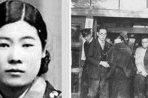 Bảo mẫu ác quỷ: Vụ án chấn động Nhật Bản