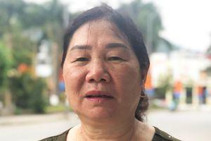 Trợ lực để du lịch Quảng Ninh khởi sắc trở lại