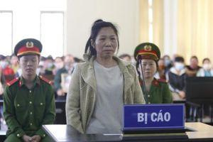 Người đàn bà 'máu lạnh' giết hại 3 bà cháu rồi chôn xác phi tang ở Lâm Đồng